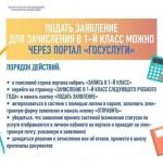 IMG-20210331-WA0007