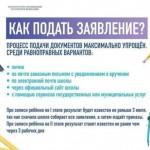 IMG-20210331-WA0008