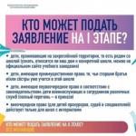 IMG-20210331-WA0009